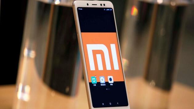 Xiaomi запускает Redmi 6; все, что мы знаем до сих пор